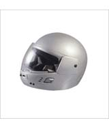Helmets Accessories BikeHeight
