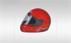 Wrangler Exclusive Helmet